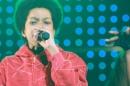 Thriller-Live-ratiopharmarena-Neu-Ulm-090212-Bodensee-SEECHAT_DE-_167.JPG