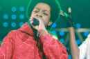 Thriller-Live-ratiopharmarena-Neu-Ulm-090212-Bodensee-SEECHAT_DE-_168.JPG