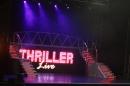 Thriller-Live-ratiopharmarena-Neu-Ulm-090212-Bodensee-SEECHAT_DE-_398.JPG