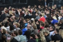 Thriller-Live-ratiopharmarena-Neu-Ulm-090212-Bodensee-SEECHAT_DE-_400.JPG