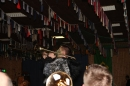 Ordensabend-NV-Neu-Boehringen-Singen-10022012-Bodensee-Community-seechat_de-_02.jpg
