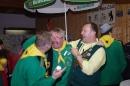 Ordensabend-NV-Neu-Boehringen-Singen-10022012-Bodensee-Community-seechat_de-_021.jpg