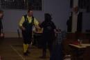 Ordensabend-NV-Neu-Boehringen-Singen-10022012-Bodensee-Community-seechat_de-_091.jpg