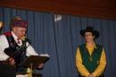 Ordensabend-NV-Neu-Boehringen-Singen-10022012-Bodensee-Community-seechat_de-_100.jpg