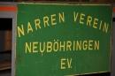 Ordensabend-NV-Neu-Boehringen-Singen-10022012-Bodensee-Community-seechat_de-_101.jpg