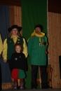 Ordensabend-NV-Neu-Boehringen-Singen-10022012-Bodensee-Community-seechat_de-_109.jpg