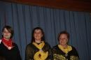 Ordensabend-NV-Neu-Boehringen-Singen-10022012-Bodensee-Community-seechat_de-_113.jpg