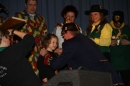 Ordensabend-NV-Neu-Boehringen-Singen-10022012-Bodensee-Community-seechat_de-_124.jpg