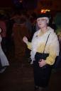 Zunftball-Poppele-Singen-11022012-Bodensee-Community-Seechat_de_102.jpg