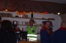 Zunftball-Poppele-Singen-11022012-Bodensee-Community-Seechat_de_106.jpg