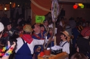 Zunftball-Poppele-Singen-11022012-Bodensee-Community-Seechat_de_11.jpg