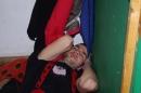 Zunftball-Poppele-Singen-11022012-Bodensee-Community-Seechat_de_114.jpg