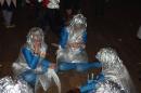 Zunftball-Poppele-Singen-11022012-Bodensee-Community-Seechat_de_117.jpg