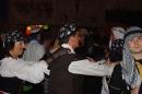 Zunftball-Poppele-Singen-11022012-Bodensee-Community-Seechat_de_20.jpg