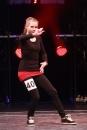 DANCE4FANS-Contest-Singen-11022012-Bodensee-Community-SEECHAT_DE-IMG_5510.JPG