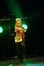 Dance4Fans-Singen-110212-Bodensee-Community-seechat_de-DSC00290.JPG