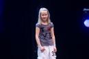 Dance4Fans-Singen-110212-Bodensee-Community-seechat_de-DSC00298.JPG