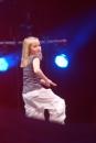 Dance4Fans-Singen-110212-Bodensee-Community-seechat_de-DSC00301.JPG