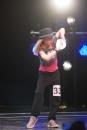 Dance4Fans-Singen-110212-Bodensee-Community-seechat_de-DSC00312.JPG