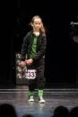 Dance4Fans-Singen-110212-Bodensee-Community-seechat_de-DSC00316.JPG