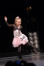 Dance4Fans-Singen-110212-Bodensee-Community-seechat_de-DSC00318.JPG