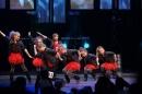 Dance4Fans-Singen-110212-Bodensee-Community-seechat_de-DSC00319.JPG