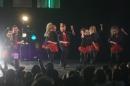 Dance4Fans-Singen-110212-Bodensee-Community-seechat_de-DSC00321.JPG