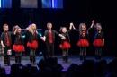 Dance4Fans-Singen-110212-Bodensee-Community-seechat_de-DSC00322.JPG