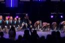 Dance4Fans-Singen-110212-Bodensee-Community-seechat_de-DSC00323.JPG