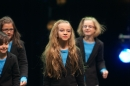 Dance4Fans-Singen-110212-Bodensee-Community-seechat_de-DSC00325.JPG