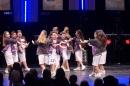 Dance4Fans-Singen-110212-Bodensee-Community-seechat_de-DSC00326.JPG