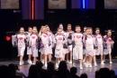 Dance4Fans-Singen-110212-Bodensee-Community-seechat_de-DSC00327.JPG