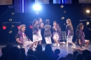 Dance4Fans-Singen-110212-Bodensee-Community-seechat_de-DSC00328.JPG