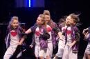 Dance4Fans-Singen-110212-Bodensee-Community-seechat_de-DSC00329.JPG