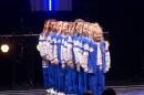 Dance4Fans-Singen-110212-Bodensee-Community-seechat_de-DSC00331.JPG