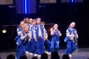 Dance4Fans-Singen-110212-Bodensee-Community-seechat_de-DSC00332.JPG