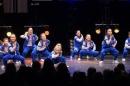 Dance4Fans-Singen-110212-Bodensee-Community-seechat_de-DSC00333.JPG