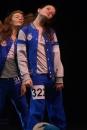 Dance4Fans-Singen-110212-Bodensee-Community-seechat_de-DSC00336.JPG