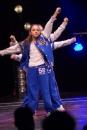 Dance4Fans-Singen-110212-Bodensee-Community-seechat_de-DSC00338.JPG