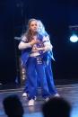 Dance4Fans-Singen-110212-Bodensee-Community-seechat_de-DSC00339.JPG