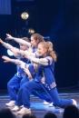 Dance4Fans-Singen-110212-Bodensee-Community-seechat_de-DSC00341.JPG