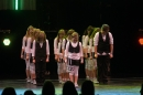Dance4Fans-Singen-110212-Bodensee-Community-seechat_de-DSC00343.JPG