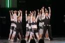 Dance4Fans-Singen-110212-Bodensee-Community-seechat_de-DSC00344.JPG
