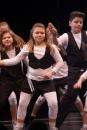Dance4Fans-Singen-110212-Bodensee-Community-seechat_de-DSC00345.JPG