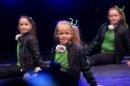 Dance4Fans-Singen-110212-Bodensee-Community-seechat_de-DSC00349.JPG