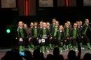 Dance4Fans-Singen-110212-Bodensee-Community-seechat_de-DSC00350.JPG