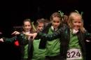 Dance4Fans-Singen-110212-Bodensee-Community-seechat_de-DSC00352.JPG