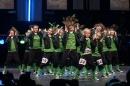 Dance4Fans-Singen-110212-Bodensee-Community-seechat_de-DSC00355.JPG