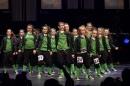 Dance4Fans-Singen-110212-Bodensee-Community-seechat_de-DSC00356.JPG