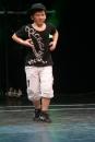 Dance4Fans-Singen-110212-Bodensee-Community-seechat_de-DSC00358.JPG